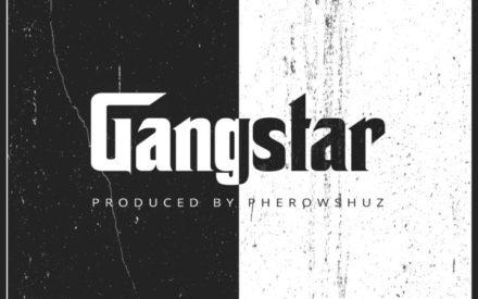 New Music : T.R (Terry Tha Rapman) – Gangstar (Prod. Pherowshuz)