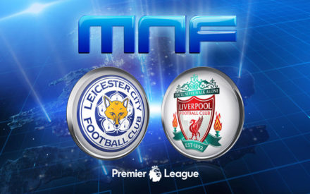 Live Stream : Leicester City v Liverpool #LFC #LCFC