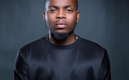 I Have Been in a Relationship for 17-years Now – Olamide
