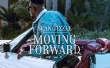 NEW MUSIC:- Sean Tizzle Ft. Davido – Dide