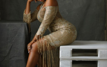 'Attachment Has Increased From N500 to N1500' – Yemi Alade Protests