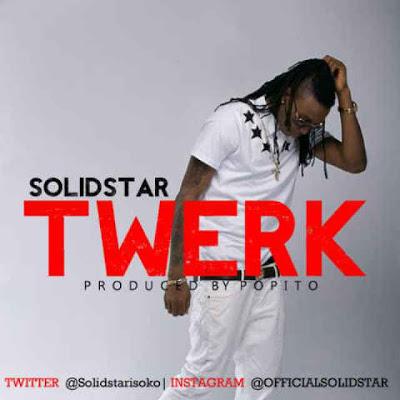 Solidstar-Twerk-Pic-gidibase